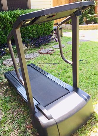 PRO-FORM 385C Power Incline Treadmill