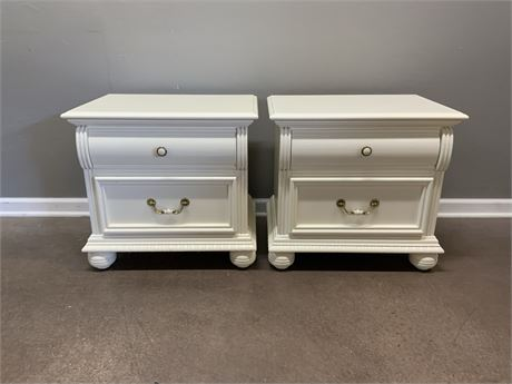 LEXINGTON Nightstands