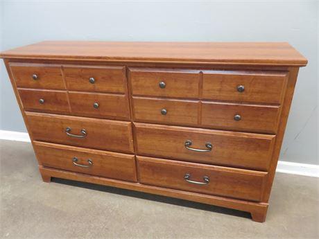 KATHY IRELAND HOME Dresser
