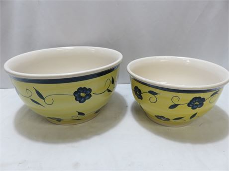 MULBERRY Home Collection Bowls