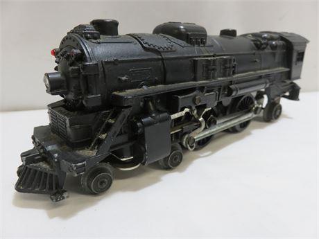 LIONEL 8304 Steam Locomotive