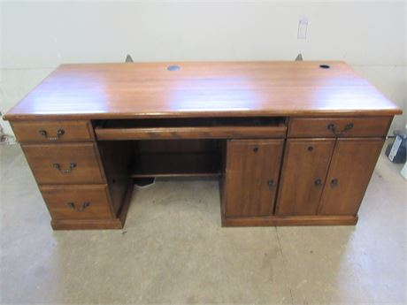 Creative Ideas Home/Office Furniture Desk