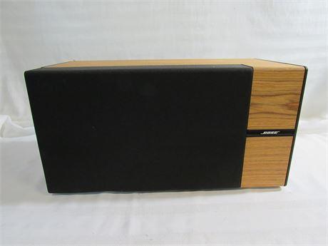 Bose 6.2 Everywhere Speaker