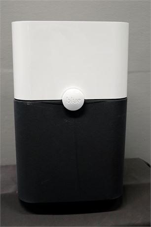 Air Purifier Pure 211+
