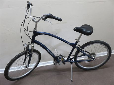 ELECTRA Townie 21 Men's Cruiser Bicycle