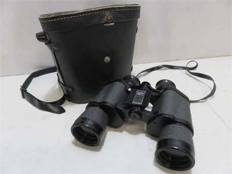 BUSHNELL Expo 7X35 Binoculars