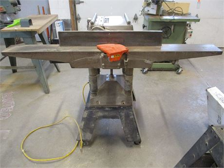 MAKITA 2030N PLANER/JOINTER