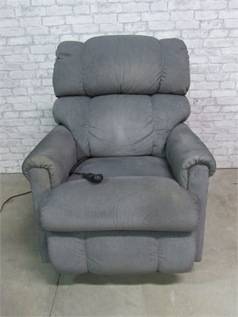 La-Z-Boy Recliner/Lift Chair