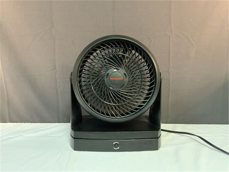 HONEYWELL Desk Fan