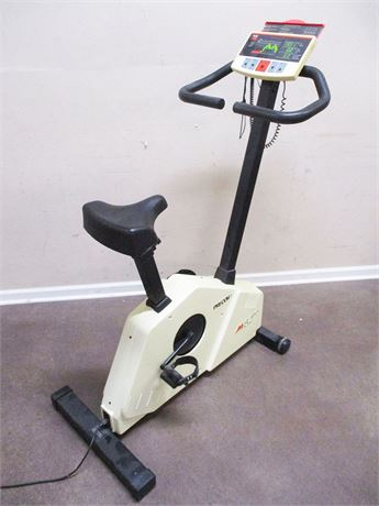 PRECOR M8.2 E/L PERSONAL CYCLE TRAINER