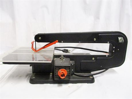 DREMEL SCROLL SAW MODEL 571-5