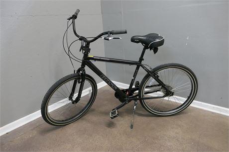 """James Boss Cruiser 26"""" Men's 7-speed Bicycle"""