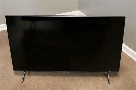 "Samsung 43"" Flat Screen TV"