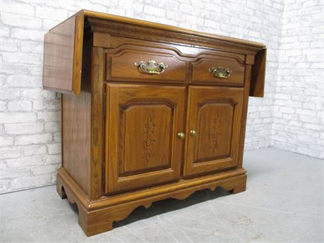 BEAUTIFUL KELLER SIDEBOARD