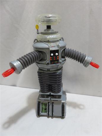 TRENDMASTERS Lost In Space B9 ROBOT