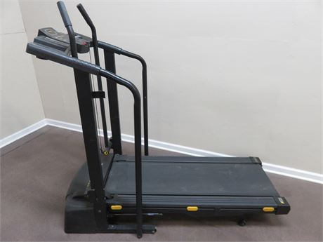 PRO-FORM LM Crosswalk Treadmill