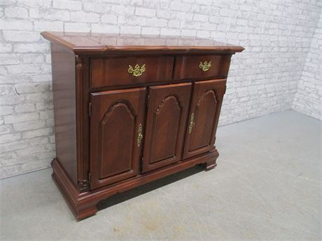VINTAGE SIDEBOARD BY LEXINGTON