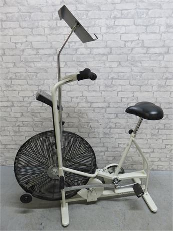 SCHWINN Airdyne Excercise Bicycle