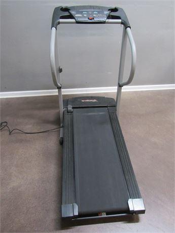 Proform 480 Pi Treadmill