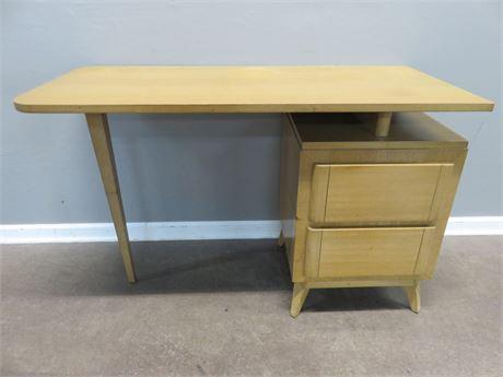 RWAY Mid-Century Desk