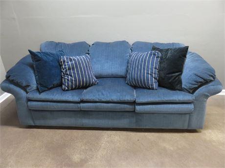 ENGLAND CORSAIR Sofa