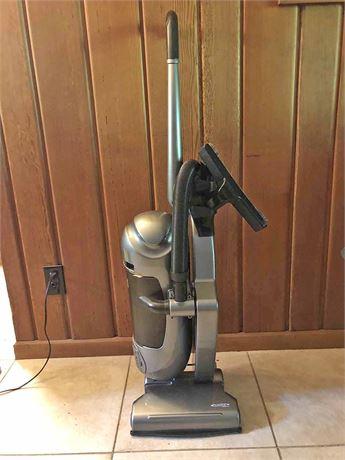 Filtropur Vacuum Cleaner