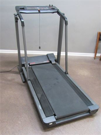 Proform 725 TL Space Saver Low Profile Treadmill