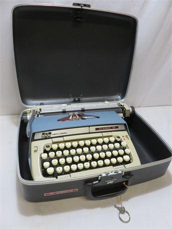SMITH CORONA Classic 12 Typewriter