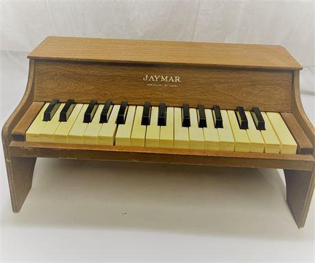 Jaymar Keyboard
