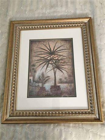 Ruane Manning Framed Print