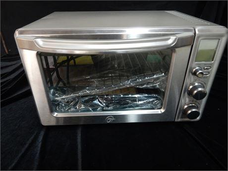 Oster Digital Countertop Oven
