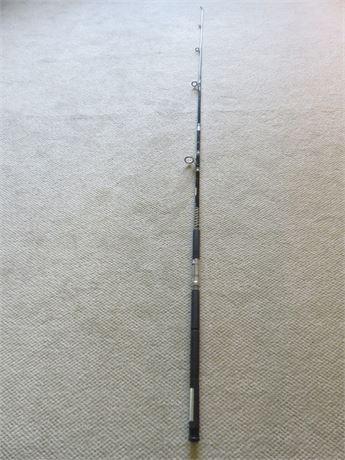 9 ft. Deep Sea Fishing Pole
