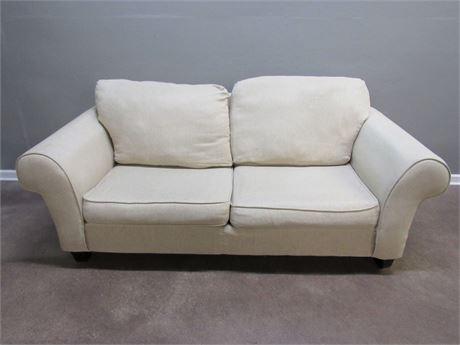 Sleeper Kraft Sleep Sofa