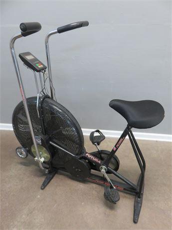 ROSS Futura 950 Air Bike