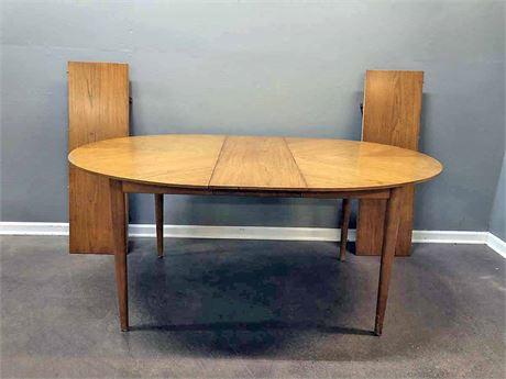 Baker Furniture Dining Table