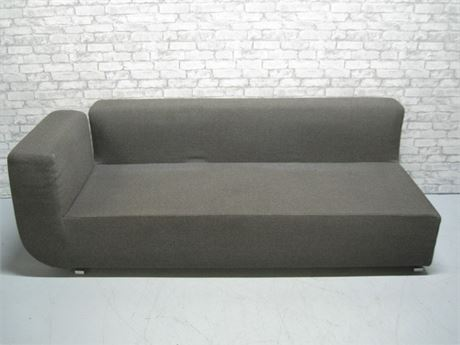 SIMPLE SOFAS 1 ARM SOFA