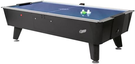 Valley Dynamo Prostyle Air Hockey Table