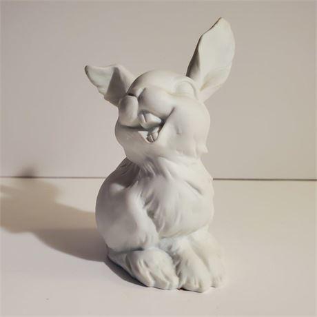 Kaiser Golden Crown E&R Laughing Rabbit
