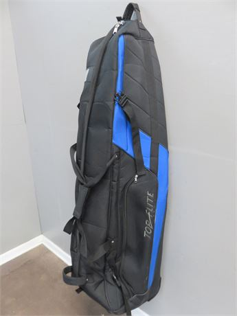 TOP-FLITE Golf Travel Bag