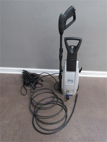 AR Blue Clean Electric Power Washer