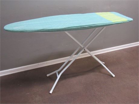 Real Simple Ironing Pro Ironing Board