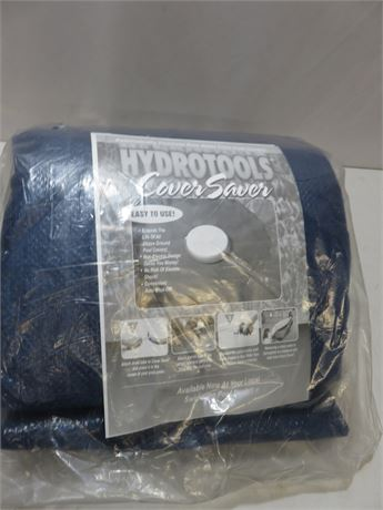 HYDROTOOLS Pool Cover Water Removal Kit