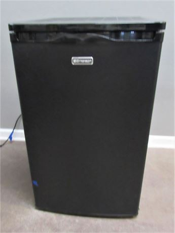 Small Emerson Counter Height Refrigerator
