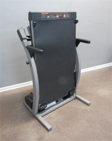 Sears Pro-Form 730CS Treadmill
