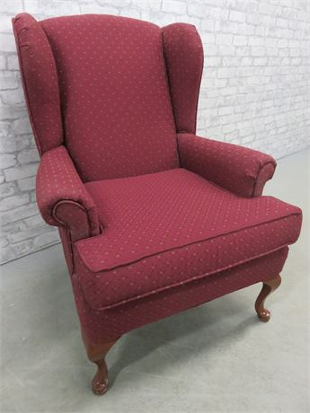 Transitional Design Online Auctions Ort Relax O Lounger