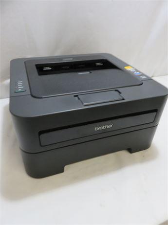 BROTHER HL-2270DW Laser Printer