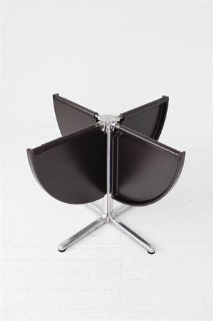 Giancarlo Pieretti Table