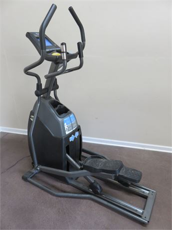 HORIZON FITNESS CSE 3.5 Elliptical Trainer