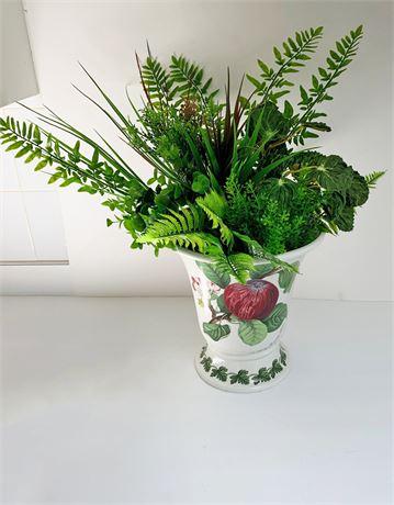 PortMeirion Pomona Vase