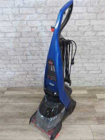 Bissell ProHeat 2X Premier Upright Carpet Cleaner